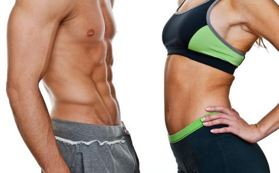 Aplikasi Fitness Workout Untuk Android