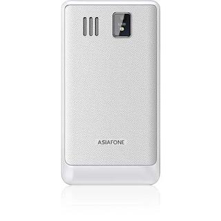 Asiafone AF-919