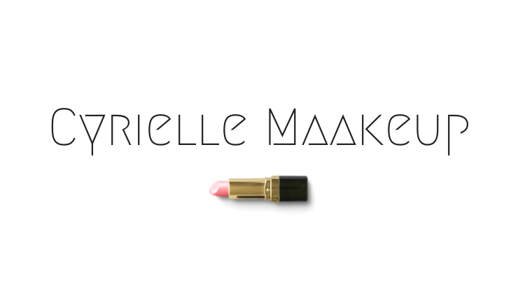 Cyrielle Maakeup