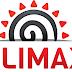 FM Klimax