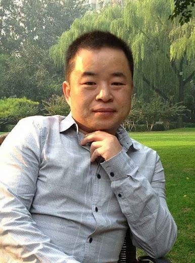 Murong Xuecun: 12 amigos acadêmicos, advogados e jornalistas presos em 18 meses pelo uso da Internet.