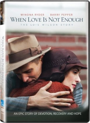 when love is not enough Being in love isn't enough right before i got married i read things i love is not enough love alone is not enough it really isn't it might not sound romantic, but it is so so so true we've lost the meaning of what love is.