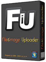 File & Image Uploader v6.2.0 Full Registered