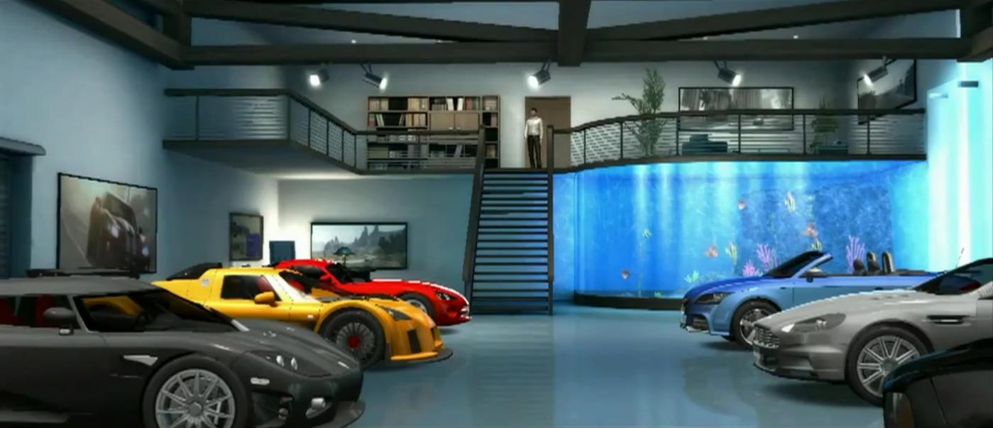 test drive unlimited 2 full version download download all new games. Black Bedroom Furniture Sets. Home Design Ideas
