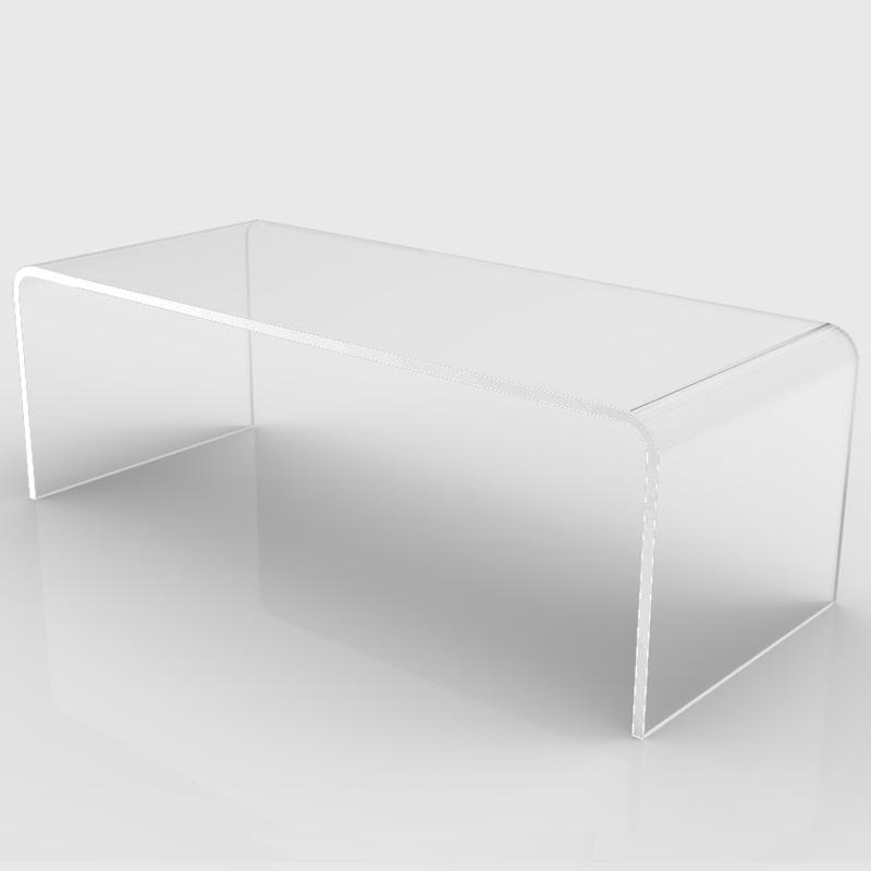 tavoliniin plexiglass