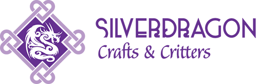 Silverdragon Crafts & Critters
