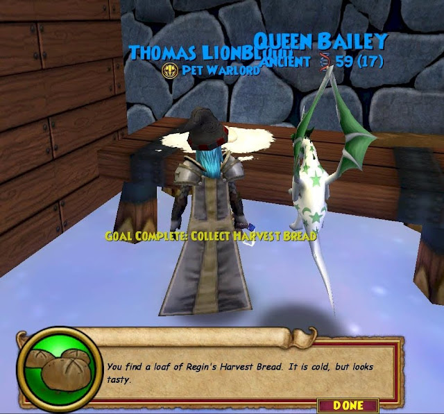 wizard101 all worlds and how to get them