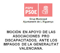 pspv psoe algueña pp