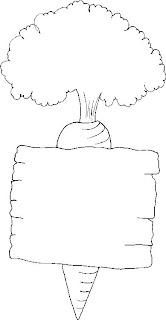 250 riscos para pintura em tecido de pascoa parte 3