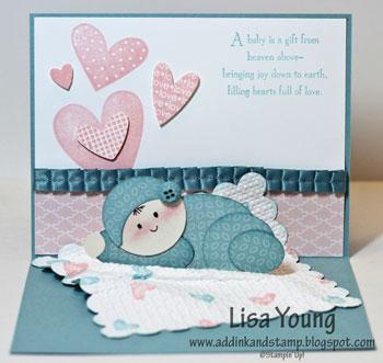 http://3.bp.blogspot.com/-1SJ3SS2H5tw/T5dAYFVfqEI/AAAAAAAACuk/OAFEEb987Gw/s1600/I-heart-hearts-pop-up-baby-card.jpg