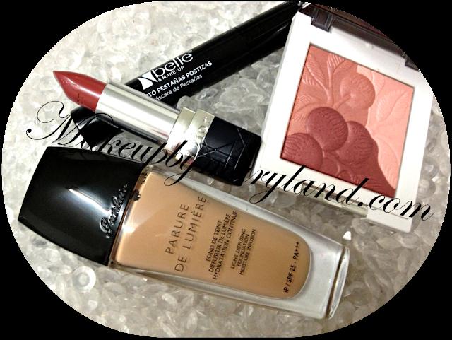 Maquillaje para las mujeres que superan los cincuenta-596-makeupbymariland