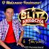 Blitz Do Arrocha - CD Promocional Novo - 2015
