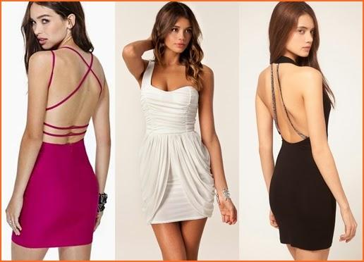 Welche Kleidungen sollte bei jungen Mädchen in ihrer Garderobe sein