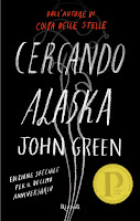 http://www.amazon.it/Cercando-Alaska-John-Green/dp/8817080055/ref=tmm_hrd_swatch_0?_encoding=UTF8&sr=&qid=