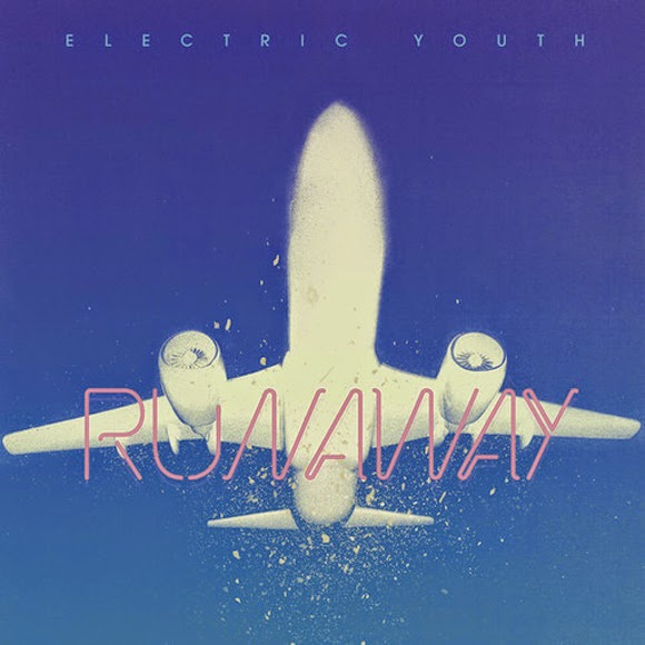 Electric Youth - runaway