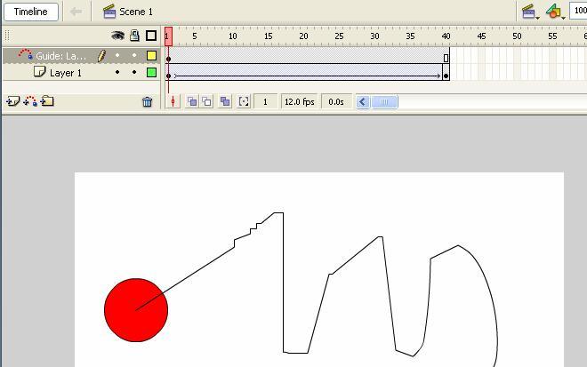 ... Results for 'Animasi Pembelajaran Menggunakan Macromedia Flash.html