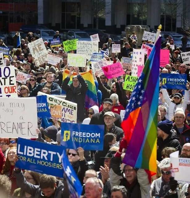 Assédio midiático e LGBT deixou a família na rua.