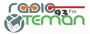 TEMAN FM