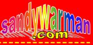 sandywarman - Tutor Blogger, Tips web design, Ilmu Internet, Tips web building