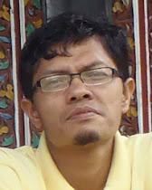 Zaid Muhammad