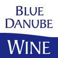 Blue Danube Wine