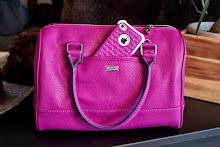 Jewell Handbags