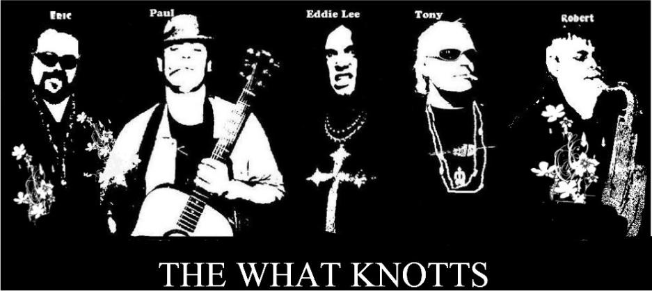 TheWhatKnotts