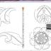 The Azrasophie Vector Untuk Ukiran Kayu Pic #14