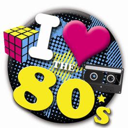Unmigone los 80s est n sobrevalorados - I love 80s wallpaper ...