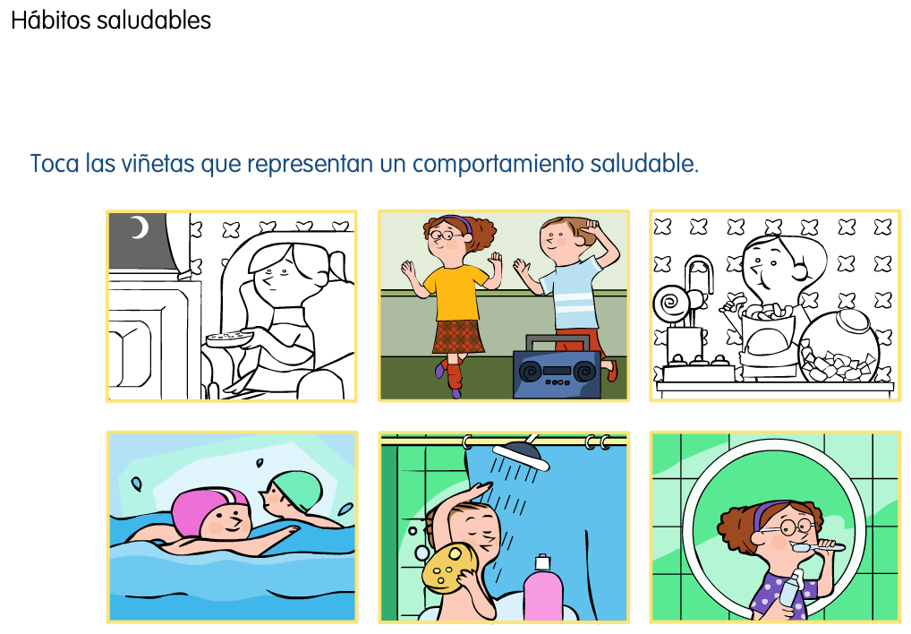 http://primerodecarlos.com/SEGUNDO_PRIMARIA/SANTILLANA/Libro_Media_Santillana_c_del_medio_segundo/data/ES/RECURSOS/actividades/03/03/010303.swf