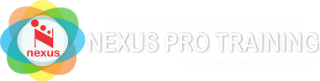 NEXUS PRO TRAINING©