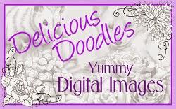 http://3.bp.blogspot.com/-1SRlb3kvARw/UoJIxBFmXNI/AAAAAAAAApU/tipHGD_VBR4/s1600/DD+Header.jpg