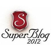 SuperBlog 2012