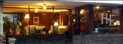 Hotel-Español-en-la-ciudad-de-Salto-Uruguay-termas-de-uruguay-aguas-termales-todo-sobre-las-termas-termalismo