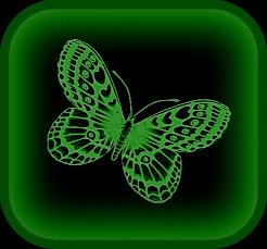 A las Mariposas