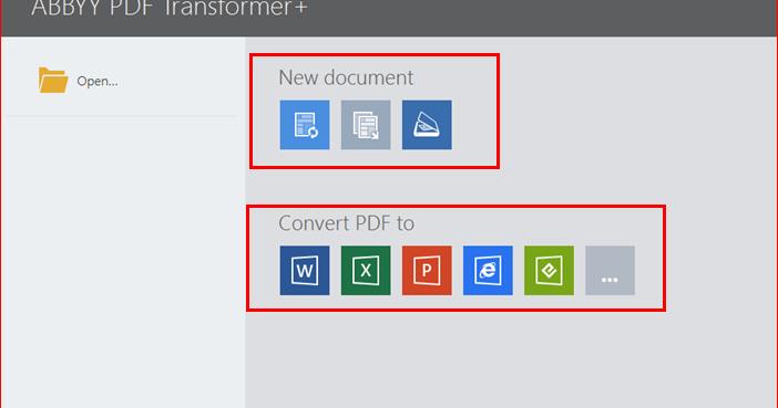 remove digital signature from pdf nitro
