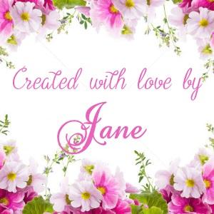 Jane Tillsley