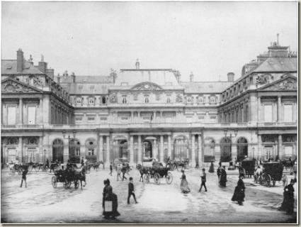 Palais du porno san francisco