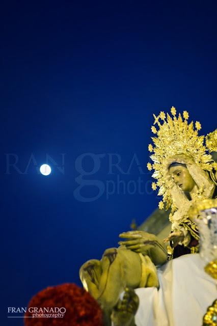 http://franciscogranadopatero35.blogspot.com/2015/06/la-hdad-del-baratillo-este-miercoles.html