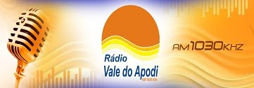 Rádio Vale do Apodi AM1030
