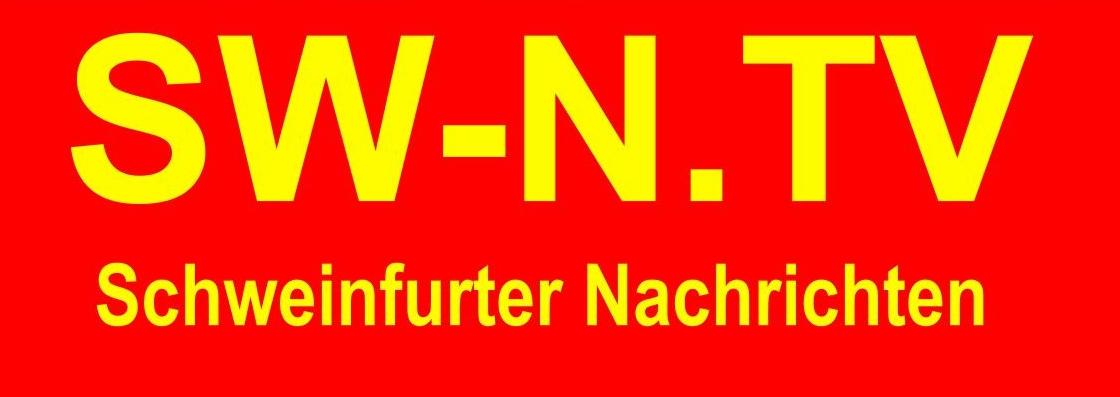 Schweinfurt - Schweinfurter Nachrichten, SW-N.TV - Fernsehen aus Schweinfurt
