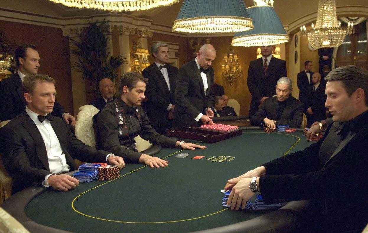 casino final scene