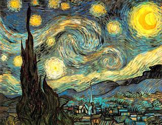 external image noche+estrellada.jpg