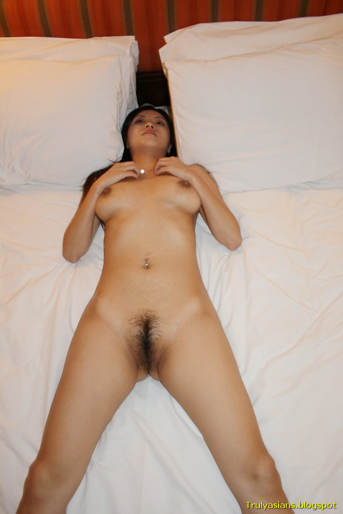 Free picture nude hong kong