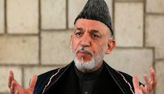 hukuman rajam di afganistan