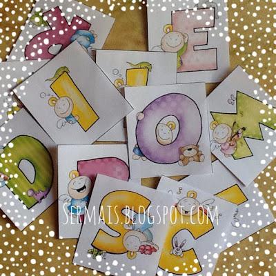 http://www.slideshare.net/ProfessoradeEmrc/letras-misericordia