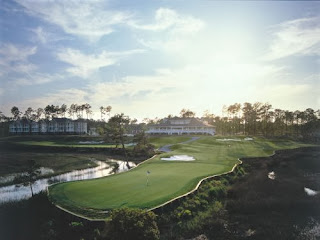 Rivers_Edge_Golf_Course_9