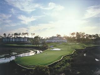 Rivers_Edge_Golf_Course_9