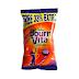 Cadbury Bournvita, 75gm+Free 25gm Extra