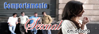 Comportamento Sexual em debate